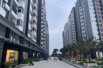 Mua nhà Him Lam Phú An trực tiếp chủ đầu tư, vị trí đẹp, giá tốt thị trường, PKD 096.337.3317