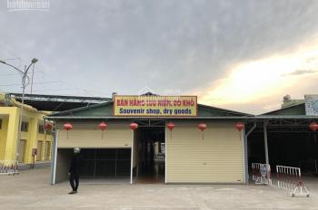 Cần sang nhượng kiot chợ đầu mối lớn nhất Điện Bàn, 0903 01 31 67
