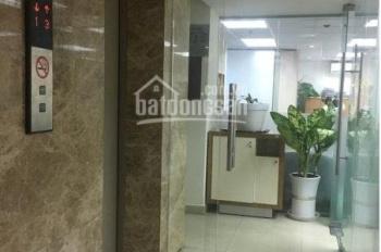 Cho thuê văn phòng diện tích 30m2, 40m2, 60m2, 80m2, 100m2 khu vực Tân Bình. LH: 0938202123