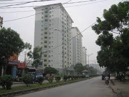 Bán căn hộ tầng 9, 96,5 m2, CT9C khu đô thị Việt Hưng, Long Biên, Hà Nội, hướng Đông Nam