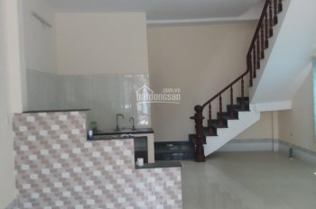 Chủ bán căn nhà Quận 9, Thành Phố Hồ Chí Minh