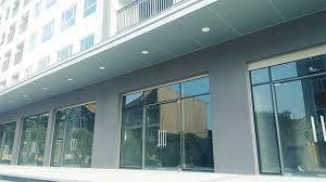 Cần cho thuê shophouse dự án Sunrise Riverside, CĐT Novaland, DT từ 50-100m2. Giá từ 30-50tr