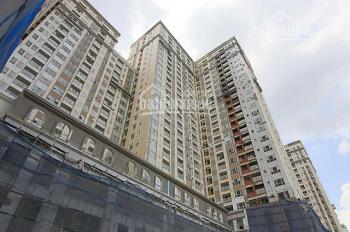 Chuyển hướng làm ăn, tôi cần bán lại căn 2PN và 3PN Sài Gòn Mia, giá 2.3 tỷ, LH 0907707004 Hưng