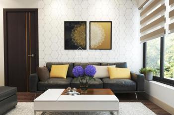BQL chung cư Ngoại Giao Đoàn cho thuê căn hộ 2 - 3 pn từ chủ đầu tư: LH 0971093861