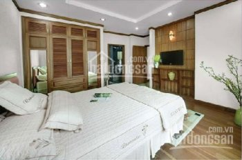 Bán gấp Nam Phúc - Le Jardin, Phú Mỹ Hưng. DT: 123m2, giá bán 5,4 tỷ vị trí đẹp, LH: 0903892769