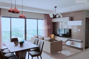 Chuyên phân phối căn hộ cao cấp Everrich Infinity 1PN - 2PN - 3PN. Cam kết giá tốt nhất thị trường