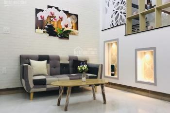 Nhà mới KDC Hưng Phú 1, Cái Răng, Cần Thơ