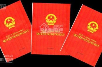 Tin hot: Mở bán 20 nền nội bộ giá từ 11 triệu/m2 đất nền Biên Hòa New City, LH 0902481155