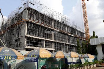 Bán căn hộ Roxana 1,150 tỷ - Quốc lộ 13 DT 56m2 - Bình Dương