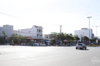 Bán đất 2 mặt tiền đường Đa Mặn Đông 4, góc Lê Văn Hiến