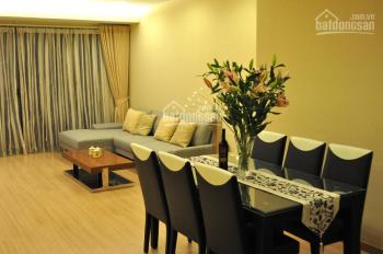 Tôi cần cho thuê gấp căn hộ tại phố Kim Mã, 110m2, 2PN, đủ đồ, giá 14tr/tháng, LH: 0981630001