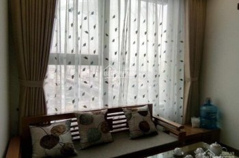 Bán căn hộ 2 PN 67m2 view sáng đẹp nhất dự án Eco Green City. Ngọc An 0915318556