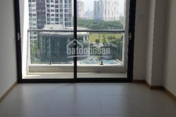 Cho thuê gần 30 căn hộ New City Thủ Thiêm từ 1 - 3 phòng ngủ. Giá rẻ, LH: 0902759585