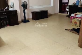 Cho thuê nhà ngõ Láng Hạ gần đại sứ quán Mỹ 60m2x5T, MT 4m, giá 20 triệu/th, LH: 0903215466