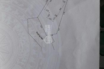 Đà Nẵng nhà sổ hồng chính chủ, 180m2, hướng Nam, kiệt ôtô đường Nam Cao kéo dài, giá 2,85 tỷ