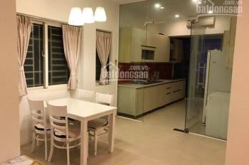 Cần cho thuê căn hộ chung cư Vườn Xuân - 71 Nguyễn Chí Thanh 2PN, đủ đồ 11 triệu/th, 0984898222