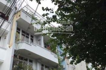 Bán nhà mặt tiền Lê Quang Định, Q. Bình Thạnh, 6.5x28m, ngay góc đường giáp Phan Văn Trị, giá 29 tỷ