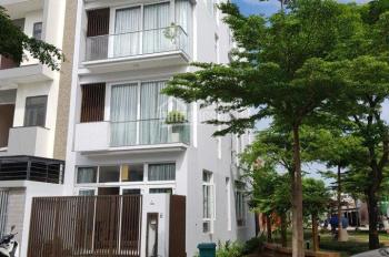 Bán nhà phố 3 lầu khu Jamona City đường Đào Trí, phường Phú Thuận, Quận 7. LH 0969.123.088