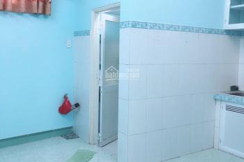 Nhà hẻm 36 Phạm Hữu Lầu, quận 7 giá 2,6 tỷ