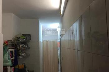 Bán căn hộ tập thể nhà A4, số 11 Ngọc Khánh, Giảng Võ, Ba Đình, Hà Nội