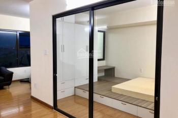 Bán căn hộ chung cư quận 9 Flora Kikyo Nam Long