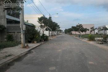 Bán lô đất 5x16m đường Bắc Hải, Tân Bình, gần nhà thiếu nhi Q10, giá: 5,8 tỷ, SHR, 0901202415