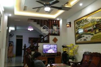 Chính chủ cần bán nhà đẹp, mặt tiền, 177,3m* 80tr, Phòng Không, Lê Hồng Phong, Nha Trang