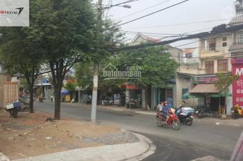 Chỉ 1.9 tỷ sở hữu ngay nhà 1 trệt 1 lầu 1 lửng siêu đẹp tại Đường 6, Linh Xuân, Thủ Đức