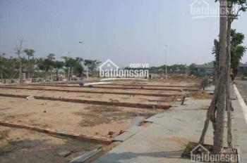 Đất nền KDC Phong Phú 5, Bình Chánh, nền 80m2 chỉ 20tr/m2, MT Quốc Lộ 50, SHR, TC 100%. 0938274090