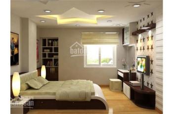Cho thuê căn hộ Lữ Gia Plaza Quận 11, DT 95m2, 2PN, giá 13tr/th. LH 0909343210 Hạnh