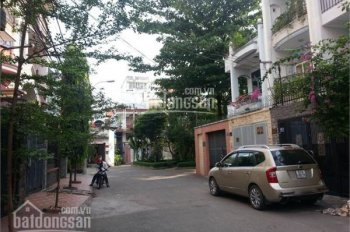 Chính chủ bán nhà hẻm xe hơi vip đường Nguyễn Trãi, Q. 5, DT: 4.2x16.5m, DTCN 67m2, 9.7 tỷ