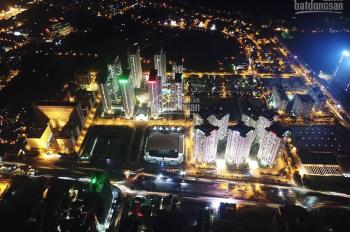 Gấp, cần bán nhanh căn hộ giải chấp ngân hàng dự án An Bình City. LH: 0985670160