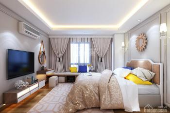 Bán chung cư Mỹ Đình, vị trí đẹp nhất Từ Liêm, nhận nhà ở ngay - xem tận mắt căn hộ thực tế