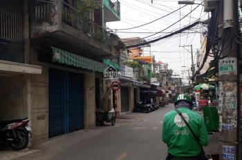 Bán 22 CHDV luôn đầy phòng gần Điện Biên Phủ, P. 17, Q. Bình Thạnh, giá 26 tỷ, gọi 0776943027