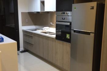 Bán gấp căn hộ The Ascent, Thảo Điền, Q2 - Full nội thất - Giá tốt nhất 3,85 tỷ - View Landmark 81