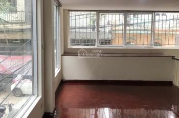 Bán nhà 4 tầng phố Bằng B Linh Đàm 46m2, SĐCC, LH: 0936686295