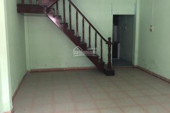 Nhà cấp 4 gác lửng hẻm XH đường 475, Phước Long B, Q. 9, DT 28.8 m2, giá 2.53 tỷ