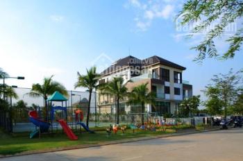 Định cư Mỹ bán gấp 1 số nền cực đẹp biệt thự Jamona Quốc Lộ 13, Hiệp Bình Phước, Thủ Đức 0931400531