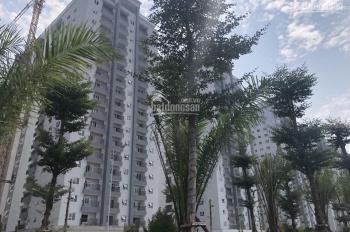 Phân phối chung cư Thanh Hà Mường Thanh, Hà Đông giá gốc 10,5-11-12 tr/m2 từ 1-3 PN. SĐT 0388282363