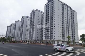 Phân phối chung cư Thanh Hà Mường Thanh-Hà Đông giá gốc 10,5-11-12 triệu/m2 1-3 pn. SĐT 0388282363