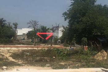 Bán đất đường Nguyễn Thái Bình, Phường An Sơn, TP. Tam Kỳ