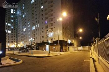 Chuyển nhượng CH Tara giá thấp 69m2 2PN giá 1.910 tỷ, Nhà mới vào ở liền