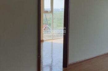 Cần cho thuê căn hộ Flora Anh Đào, 54m2, giá tốt 5.5tr/th, nhận ký gửi, LH ngay 0988072051