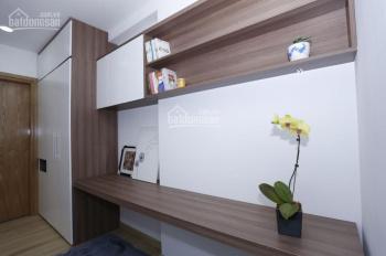 Nhận ngay nhà mới giá chỉ từ 22 tr/m2 căn 2PN, N08 Giang Biên vị trí hoàn hảo, không gian lý tưởng