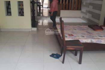 Cho thuê nhà KDC 6B-Intresco Phạm Hùng nối dài