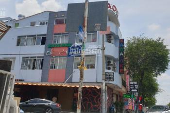 Chủ nhà cần bán nhà phố 2 mặt tiền Lê Trọng Tân - Đỗ Nhuận