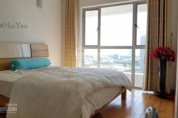 [Hot] bán căn hộ Indochina, 118m2, giá cực cực tốt - Hải Yến 0909539193