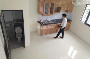 Bán nhà Dương Nội, 36m2 x 4 tầng giá 1,68 tỷ – Gần Gleximco Lê Trọng Tấn - ảnh thực tế
