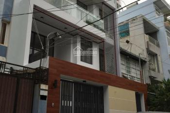 Kẹt tiền, bán nhà đường Nguyễn Ngọc Lộc - 3 Tháng 2, Q10, 3.4x14m, 3 tấm, giá chỉ 6.7 tỷ