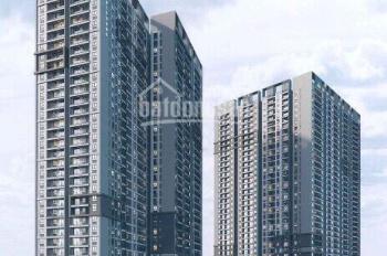 Căn hộ Opal Boulvard MT đại lộ Phạm Văn Đồng, giá đợt 1 từ 2,6 tỷ/2PN, 85m2. LH: 0911386600